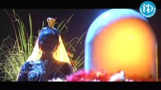 Patalalokame Song - Devi Movie - Prema - Vanitha - Sijju - Devi Sri Prasad