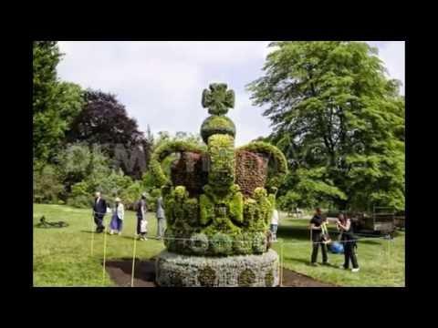 London Point of Interest - UK Travel Tour