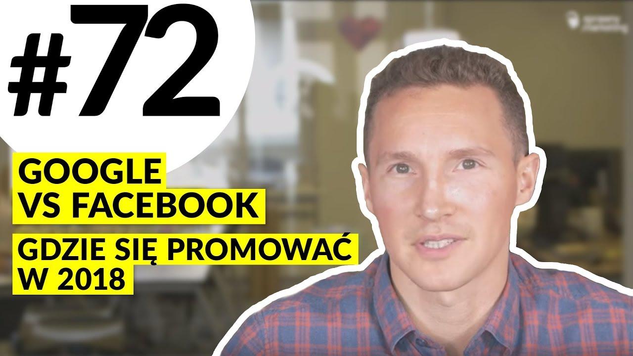 #72 Marketingowe Podsumowanie Tygodnia