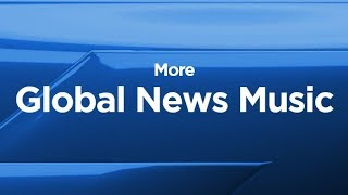 More Global News Music 2013-Present