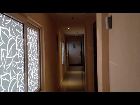 Budget Hotel Vijayawada Labbipet MG Road