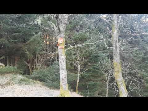 2018.01.13---tarlebø,-norway-4