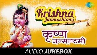 krishna-janmashtami-songs---govinda-songs