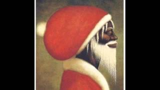 Reggae Christmas Medley :)