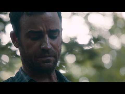The Leftovers Season 1: Episode #10 Clip - Kevin Eulogizes Patti (HBO)