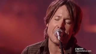 John Mayer & Keith Urban | CMT Crossroads Full Concert Set