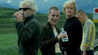 На игле (1996)— русский трейлер