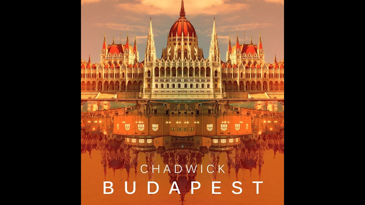BUDAPEST (Official Video)