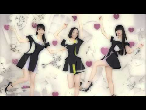 prfm Magic Of Love!