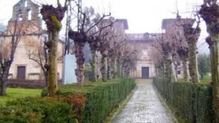 PLACE Palacio del Marqués de Casa Estrada