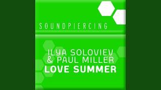 Lover Summer (Orjan Nilsen Remix)