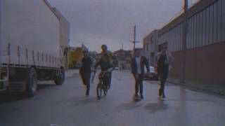 Repeat youtube video Teenage Arcade Collective - Going Nowhere