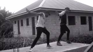 Adekunle Gold   pick up Dance by Vicosky & shady for sponsorship call 08066737577 edit 0 edit 0