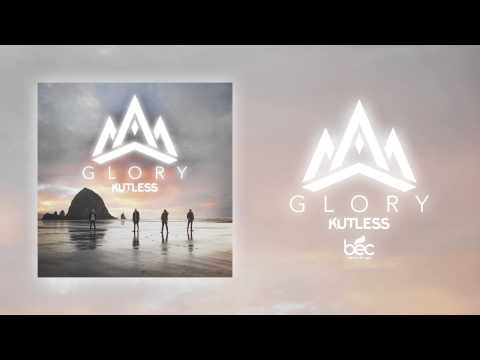 Kutless - All To You