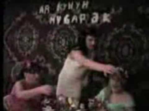 азербайджан гызлары секс видео - 7