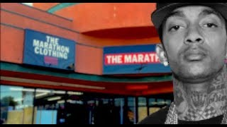 Nipsey Hussle Details Released in Interview, Nipsey Investments and Contributions,  News Update