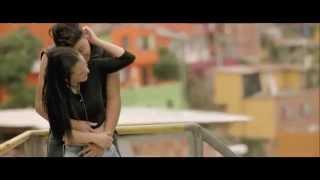 Nicky Jam - El Perdon (Mambo Remix)