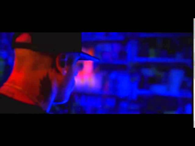 Nicky Jam - El Perdon (Mambo Remix) Official Video