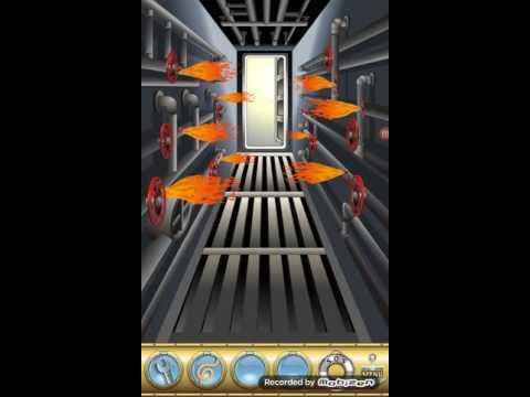 Играть в Титаник Игры логические, корабли