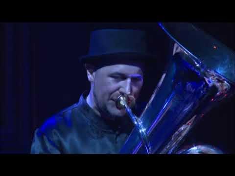 TGB Live Streaming from Festival Antena 2  | 18 Feb. 2018