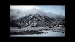 Repeat youtube video Sail - Awolnation - Juiciest Wingsuit 2014