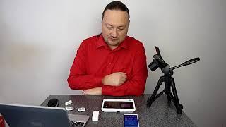 Домашняя облачная WIFI/GSM сигнализация G90B Plus