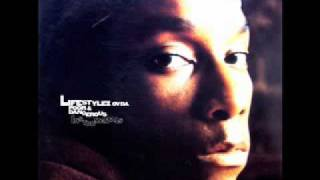 Download Big L - I Don't Understand It (Instrumental) [TRACK 8] MP3 song and Music Video