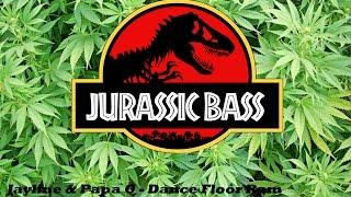 jayline papa g dance floor ram jump up
