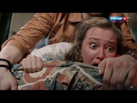Трогательная русская мелодрама \ ОТОМСТИТЬ СВЕКРОВИ \ 2017 Фильмы и сериалы HD