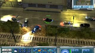EM4-Gameplay