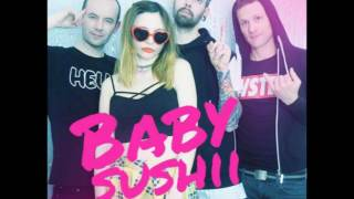 PHOQUE YOU WE'RE KAWAII! Hi ^^ we are BABY SUSHII, an Electro Rock ...