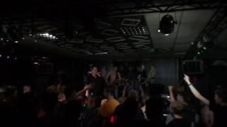 Король и Шут в байк клуб Засада г Томск(, 2016-08-11T07:26:45.000Z)