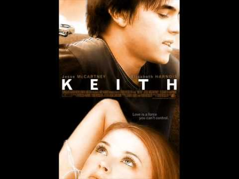 Keith Soundtrack - Open Road - Tree Adams