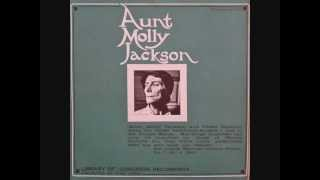Aunt Molly - Hungry Ragged Blues (pt. 2)