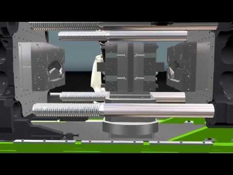 How i'ts made: Production of automotive soft-touch interior trims - Dolphin Technology