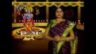 Teerthayatra Sri Krishna Temple Dwaraka Part 1