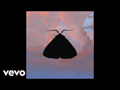 Chairlift - Romeo (HANA Remix) (Audio)