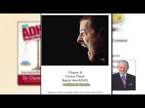 new-adhd-medication-rules-audio---bipolar---8