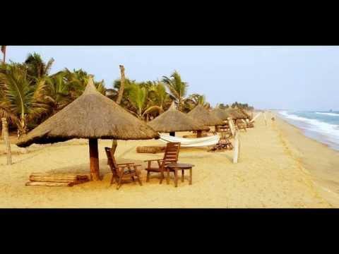 benin city nigeria,benin highlife music,benin movies,