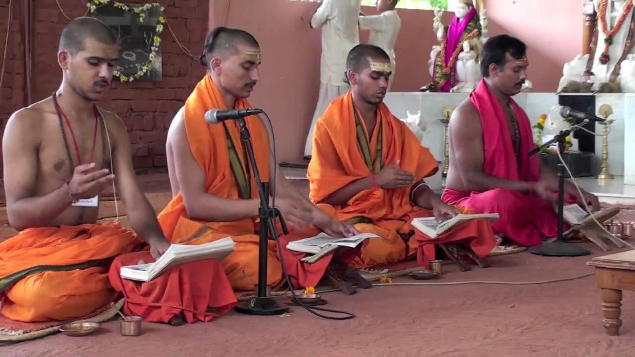 Where could i find details of shukla yajur veda upanishads?
