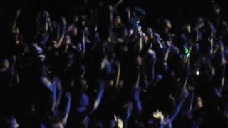 Killerpilze Bataclan - Meine Welt Dreht Sich - 28-09