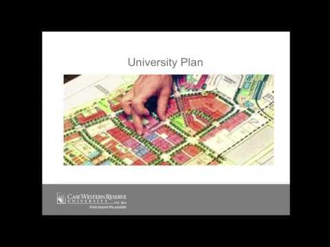 Introduction to Enterprise Architecture