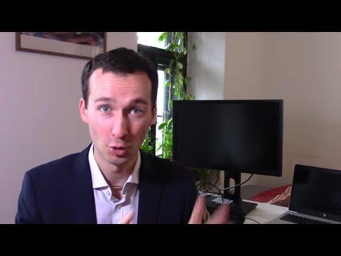 5 pravidel úspěšného investování fixní (jednorázové) částky: Jak investovat milion
