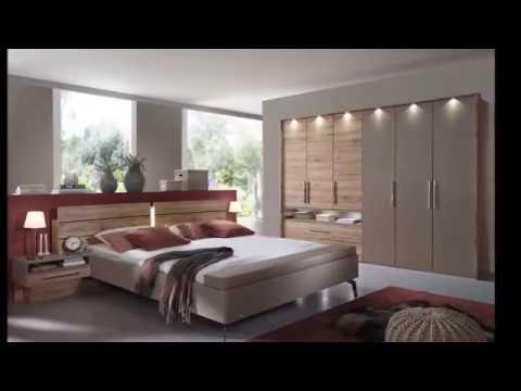 Schlafzimmer Von Mobel Schutz Youtube