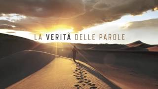 Alle sorgenti della vita - Fra Federico Russo & Redemption Sons