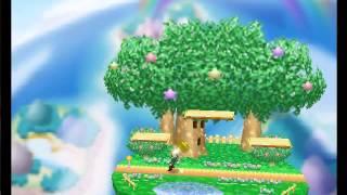 Super Smash Bros. - Super Smash Bros. (N64)... Again - User video