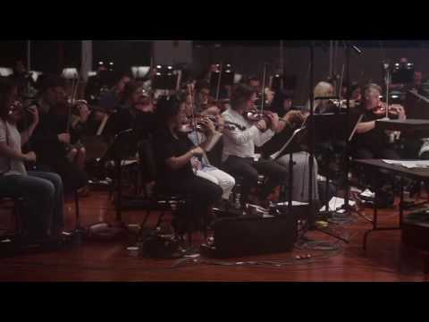 The Accountant - Music by Mark Isham