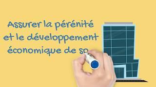 Charte de l'Entreprise Responsable - CJD Tunisie