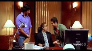 Hindi Movie Hello Part 11