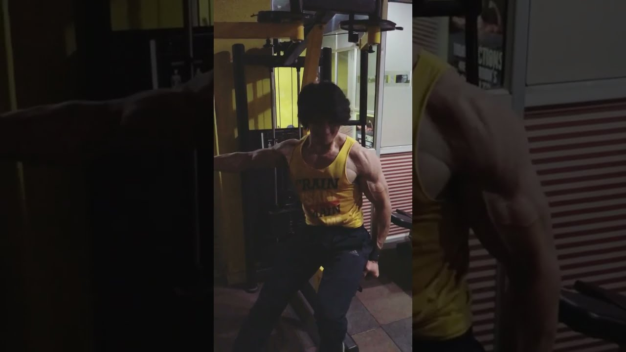 Download Plateau Breaking Arms Workout | Bicep and Tricep Workout (Sets and Reps Included) | Sehaj Zaildar